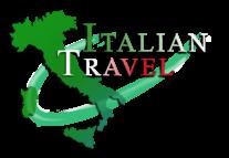 Italian Travel - Quality & Experience